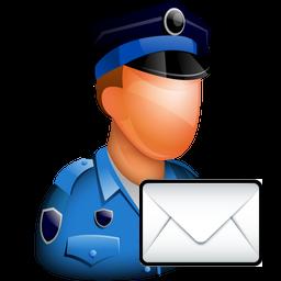 Sarotech Police Report