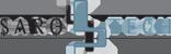 Sarotech Inc Logo